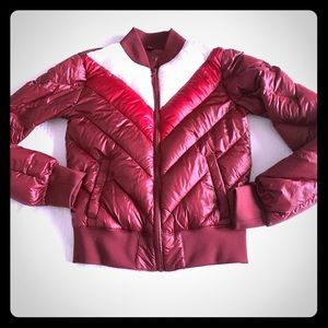 🦄2 for $50 - TNA Puffer Jacket Size XS